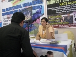 View the album Career Expo at Bahria University