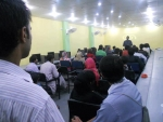 View the album Personality Development Programme for Youth