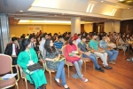 View the album Rising Stars Youth Conference 2013